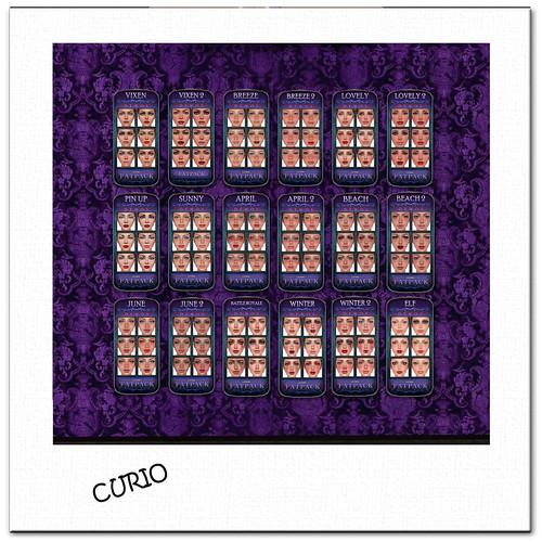 Curio copy-3
