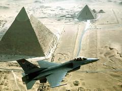 F16 Egypt (ayman_ay17) Tags: egypt f16 cairo giza f16egypt