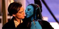 Avatar & Titanic