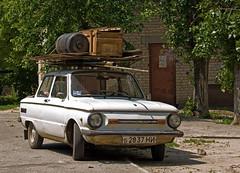 loaded (ChrisK 99) Tags: saved car deleted7 bucket deleted9 rust deleted6 deleted3 deleted2 olympus delete4 ukraine deleted10 deleted5 deleted deleted8 shitter nikolaev e410 moskovitch