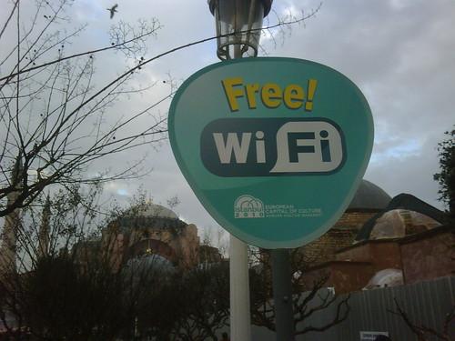 4316197780 18e4da1489 Free Wifi