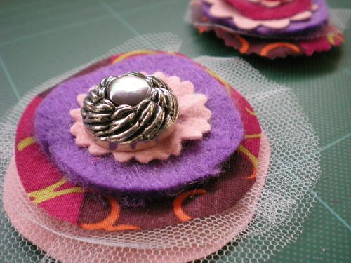 handmade pins 2