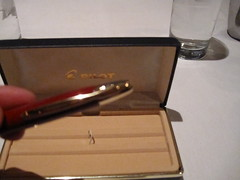 travel washingtondc pens