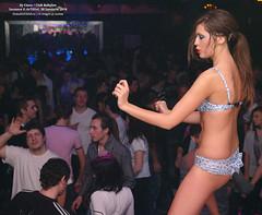 30 Ianuarie 2010 » Dj Cioco