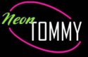 Neon Tommy logo