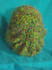 101_1017 (CrazyHatSociety) Tags: charity green animals yellow haiti hats frogs giraffes etsy donations ravelry crazyhatsociety crazyhatsocietyetsycom