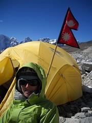 Nepal 2009 938