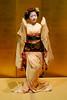 Maikodance05 (Jasper the Roclimbr) Tags: woman japan dance kyoto maiko geisha kimono naokazu 尚可寿