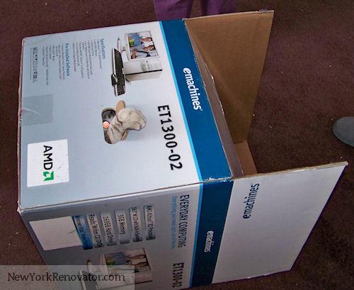 FTKBox