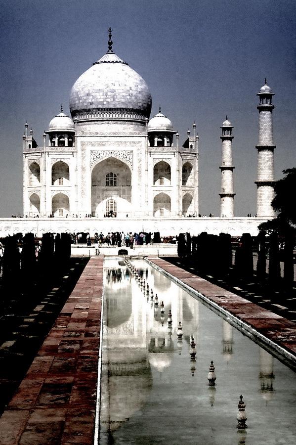 India film 23620006 1