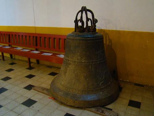 En la Catedral de Santo Domingo (22)