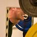 09ers strength test