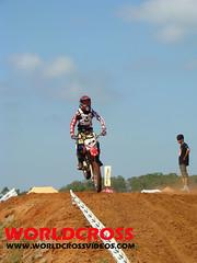DSC00408 (worldcross2010) Tags: do sal arroio 07022010
