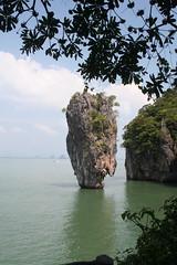 Ko Tapu (konstantynowicz) Tags: sea thailand island asia phuket 007 kotapu mygearandme mygearandmepremium mygearandmebronze mygearandmesilver mygearandmegold mygearandmeplatinum aboveandbeyondlevel1 aboveandbeyondlevel2 aboveandbeyondlevel3