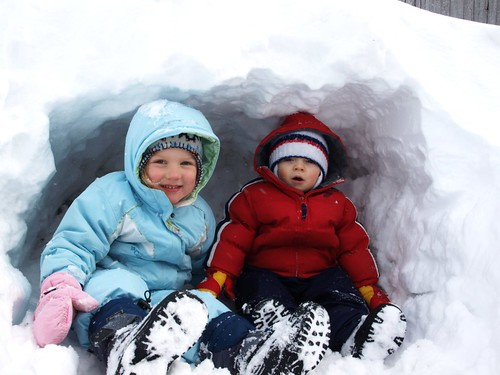 Snowyvalentines 017