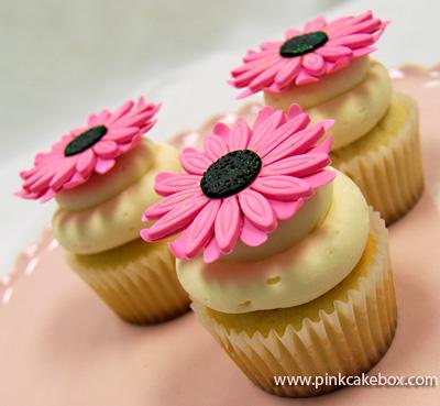 cakegerber