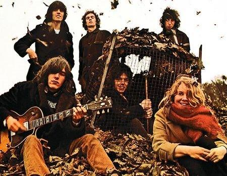 fairport convention_03