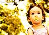 Não sei se sei... (MIRANDA, Bruno) Tags: brasil littlegirl pará belém garotinha praçadarepública passeiofotográfico brunomiranda