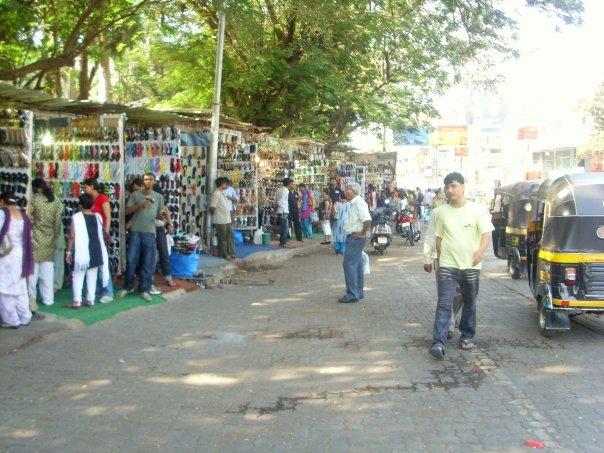 shoesmarket