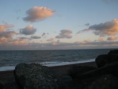 Newcastle beach (St.Stello) Tags: ireland pinky newcastlebeach cowicklow