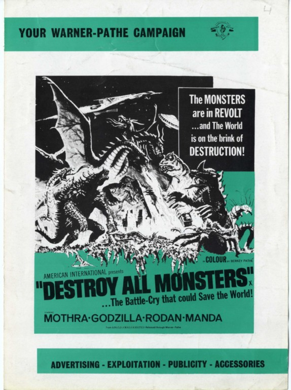 destroyallmonsters_ukpressbook