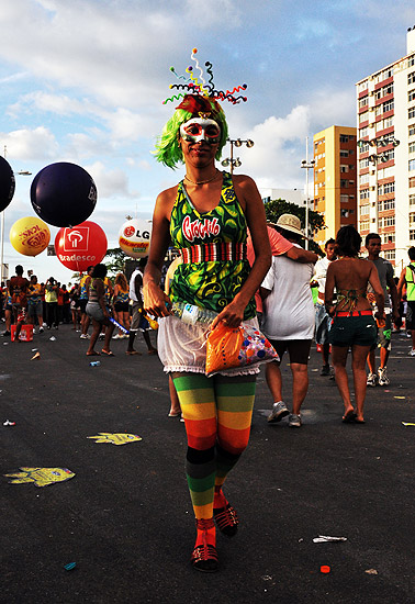 soteropoli.com fotos fotografia salvador bahia brasil verao carnaval trio eletrico axe 2010 by tunisio (20)