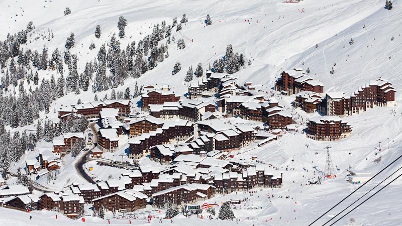 Картинки по запросу французские альпы зимой