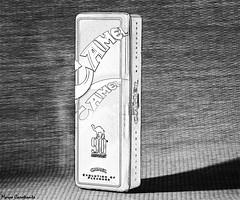 Camel 90 Anniversary ( Marco Carotenuto ) Tags: life stilllife photoshop photo google search still nikon mod flickr foto anniversary album smoke flash camel marco fav nikkor favourite 90 favorita vr fumo sigarette anniversario d60 cs4 55200 preferita carotenuto nikonutentiromani