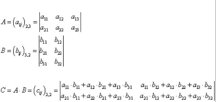 Moltiplicazioni Tra Matrici.Download Multiplicazione Tra Matrici Matlab Moonbucabi Ml
