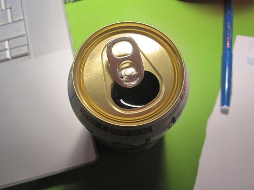 Coke Diet - $1.25