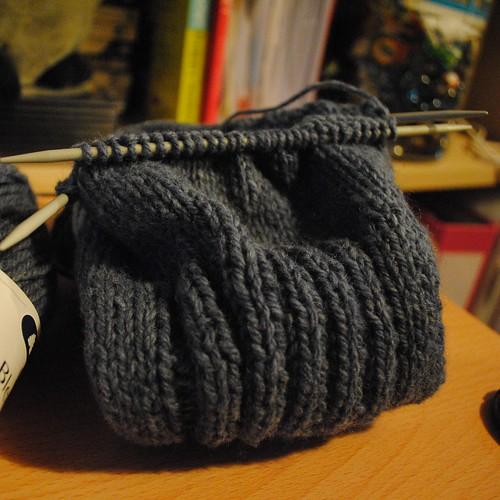 Crafting 178/365