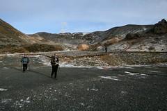 IMG_2328 (icelandicmountainguide) Tags: winter mountain snow mountains iceland adventures guides hengill sland  snjr vetur fjallganga fjallgngur gngufer tivist fjll fjall skeggi hellisheii fjallaferir gnguferir lkamsrkt hreyfing slandi hverasvi toppau slenskirfjallaleisgumenn vruskeggi wwwmountainguidesis wwwfjallaleidsogumennis toppaume66nogslenskumfjallaleisgumnnum