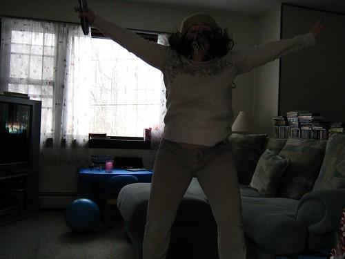 Feb 20, 2010 (27)