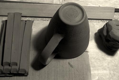 ceramics works175