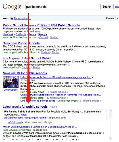 public schools - Google Search-2