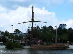 IMG_0819-WDW-Yacht-Club-Shipwreck