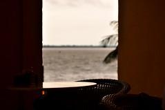 11 Janelas (Leonardo Magno) Tags: brazil sky water rio gua brasil river amazon cu pa par belm amaznia leonardomagno brasilemimagens