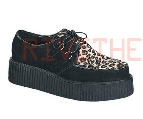 creepers 7