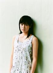福田沙紀 画像19