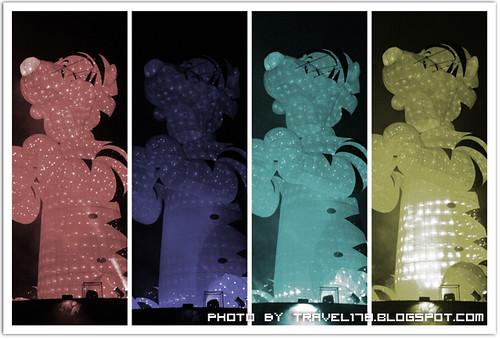 2010中台灣元宵燈會P01