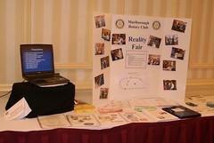 DSC09814 (Larry McLeod) Tags: 2010 publicrelations feb25 rotary7910 district7910 photobyfrancisdoyle rotary7910prexpo