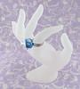 BearRing3 (Sweet_Suzette) Tags: rings lolita sweetlolita sweetsuzette