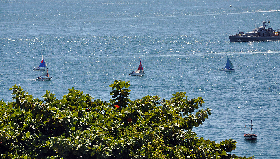 soteropoli.com fotos fotografia ssa salvador bahia brasil regata joao das botas 2010  by tunisio alves (36)