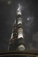 Burj Dubai [ Burj khalifa ] (Waleed Almunayes KWS) Tags: mall dubai uae kuwait waleed gcc burj q8 dubaimall almunayes