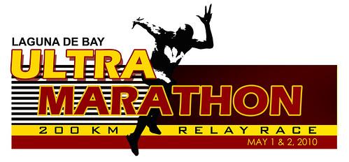 Ultra Marathon 2010