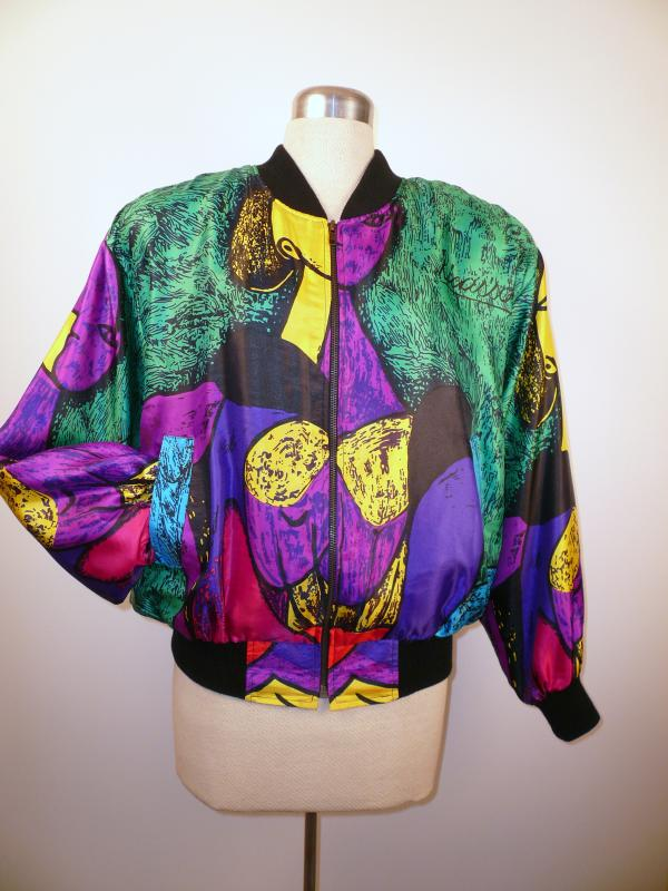 front_view_colorful_Picasso_print_bomber-style_jacket