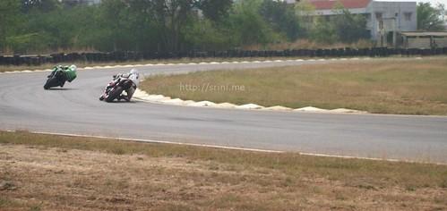 mrf race 027