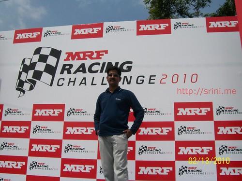 mrf race 097