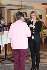 Weltfrauentag2010 047 (Alexandra Himmelreich) Tags: frhstck feier netzwerk weltfrauentag2010