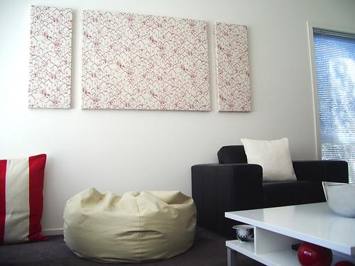 mookah wall art